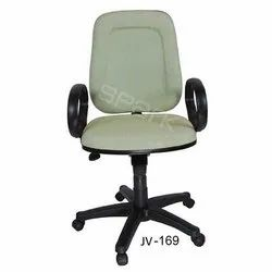 JV-169 Task Chair