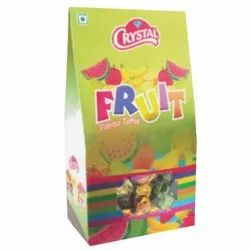 Fruit Toffee Box
