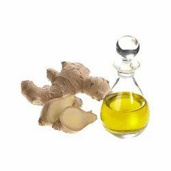 Nar Kachur Oil