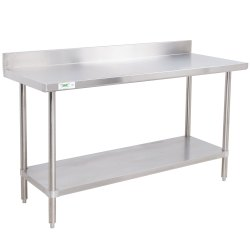 SS Canten Table