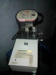 Universal Moisture Meter Digital