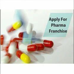 Pharma Franchise In Uttrakhand