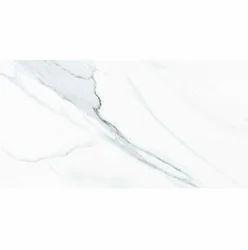 Kajaria Albastros The Trend Tile, Size: 30x60 cm
