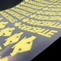 High Density Printing Services