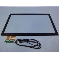 Projected Capacitive Touch Panel 17/18.5/21.5/23.6 & 32 inches