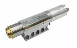 FEZ-830/60/2 VC HSK-E25 Spindles