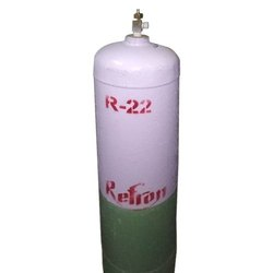 Refron R22 Refrigerant Gas