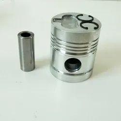 Mahindra Tractor Engine Parts
