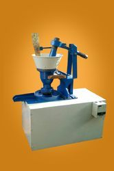Manufacturer of Oil Mill Rotary & Copra Cutter by ANDAVAR The Oil