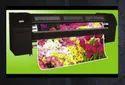 Flex Printing Advertising Service