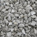 Gravel(crushed stone) Gitti