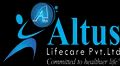 Altus Lifecare Private Limited