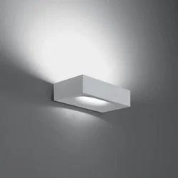 Rectangle LED Mirror Lights