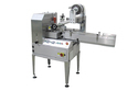Automatic Electric Chikki Packing Machine, Model: Fwm03