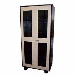 Glass Door Almira
