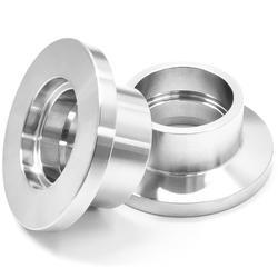 Socket Weld Stainless Steel Flanges
