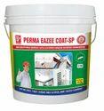 Perma Chemicals Waterproof Coating