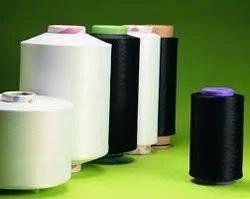 75/72 Roto Polyester Yarn