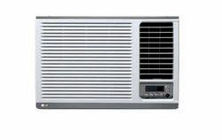 LG LWA3GP3A1 Air Conditioner