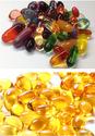 PCD Pharma Franchaise Monopoly Basis