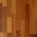 Merbau Laminate Wooden Flooring