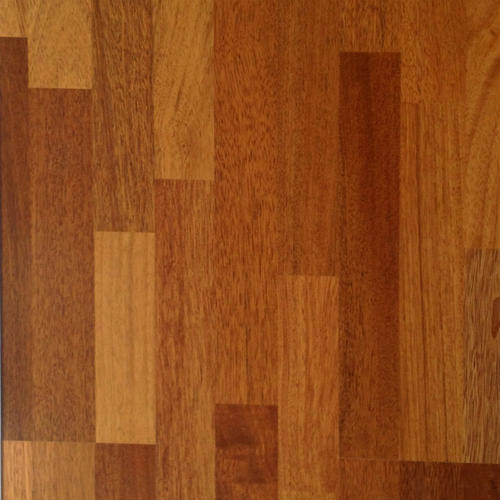 Merbau Wooden Flooring 8mm Rs 100 Square Feet Exotic