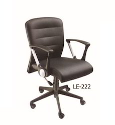 Executive Chair Series