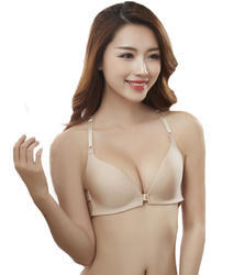 e5ba518a2d Ladies Bra in Junagadh