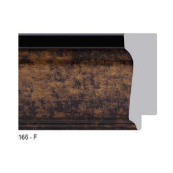 166 - F Series Photo Frame Molding