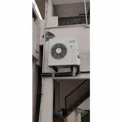 Air Conditioner Installation Services, in Local Area