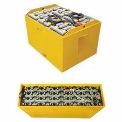 Lead Acid Exide Traction Battery