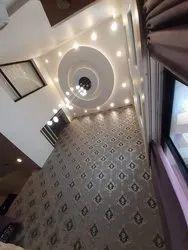 Home Hall & Lobby Interior
