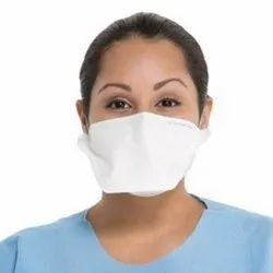 Respirator Surgical And Filter N95 Mask Particulate
