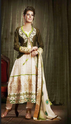 7202 Pakistani Anarkali Suits