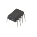 Amplifier IC