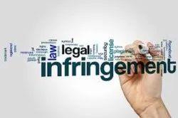 Trademark Infringement Monitoring Services