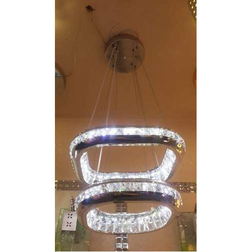 indoor decorative hanging lights at rs 1000 piece hanging light