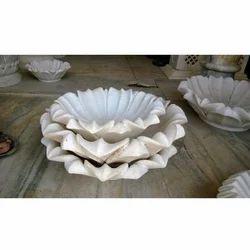 Marble Garden accessories