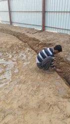 Samiksha Traders Commercial Pest Control, in Rajasthan, Dimac Cokroch