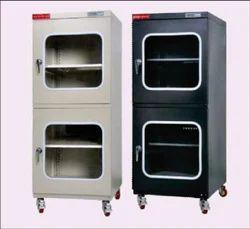 Dry cabinet AV540