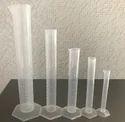 Measuring Cylinder Set PP