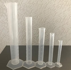 Measuring Cylinder Set PP