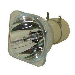MX525 BenQ Projector Lamp
