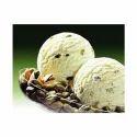 Pista Ice Cream Cup