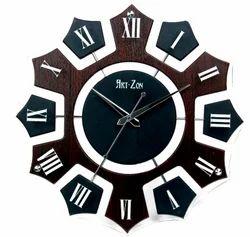 Blazon clocks gift articles manufacturer of gift articles gift articles negle Images