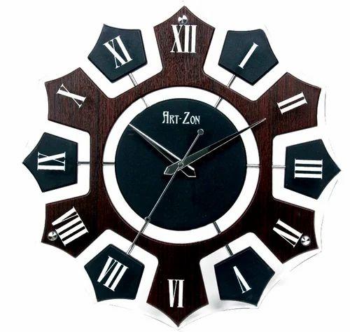 Blazon clocks gift articles manufacturer of gift articles gift articles negle Image collections