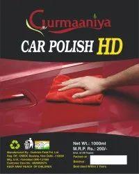 Gurmaaniya Car Polish HD