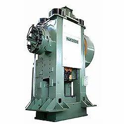 Forging Machine