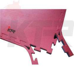 Kick Boxing Mats