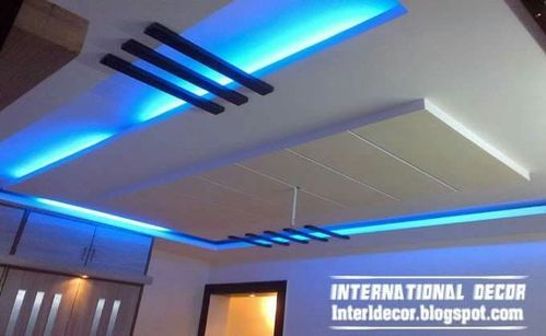 gypsum board gypsum ceilings service provider from hyderabad - Blogspot Interior Design